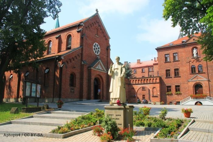 Powiat Wadowice:                        Kondolencje