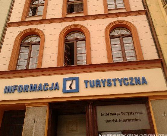 IT Wadowice: 20 - lecie Teatru Sokół!