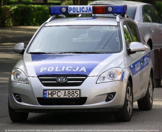 Policja Wadowice: Zlikwidowany punkt na terenie Brzeźnicy, gdzie był prowadzony nielegalny biznes hazardowy