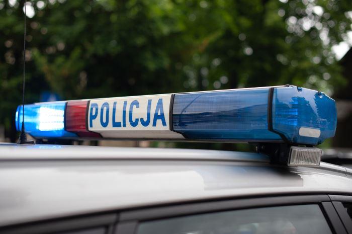 Policja Wadowice: Wznowienie procedury kwalifikacyjnej do służby w Policji