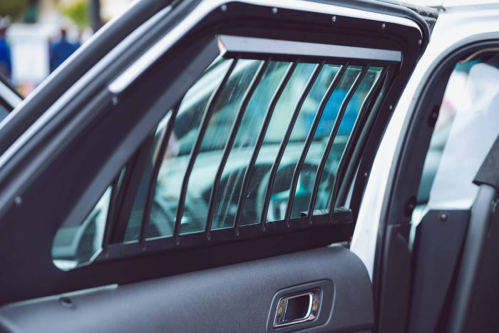 Policja Wadowice: Piątkowy przepis drogowy - Strefa ograniczonej prędkości